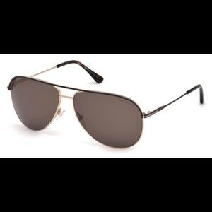 Tom Ford NEW sunglasses
